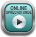 Online Video-Sprechstunde