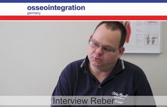 Interview Reber.jpg